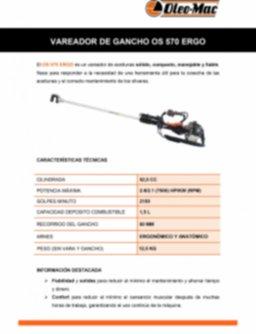 PI_Vareadores_OLEOMAC_16-2.jpg